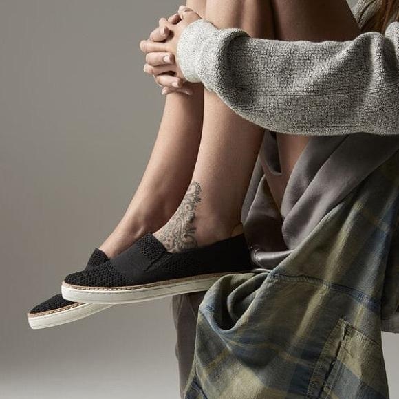 UGG Shoes   Ugg Sammy Slip On Sneaker